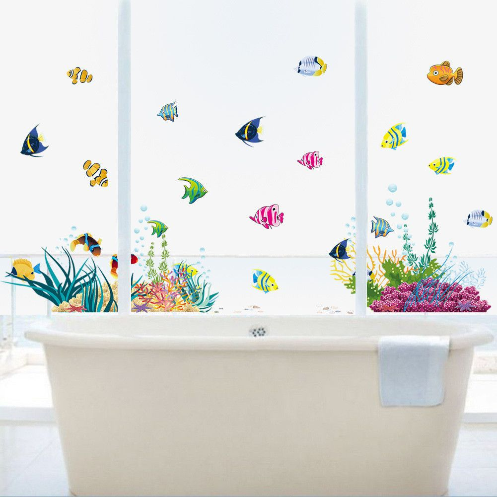 Product description removable wall sticker material pvc effect product description removable wall sticker material pvc effect size 165512 inch amipublicfo Choice Image