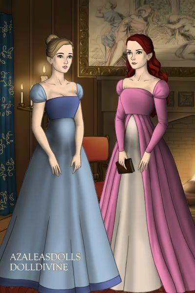 cinderella pregnant princess Disney