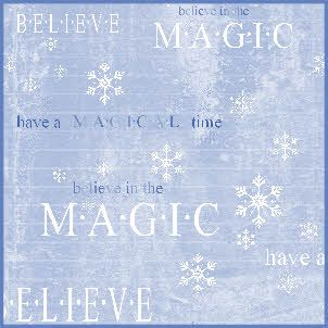 the magic of believing pdf free download