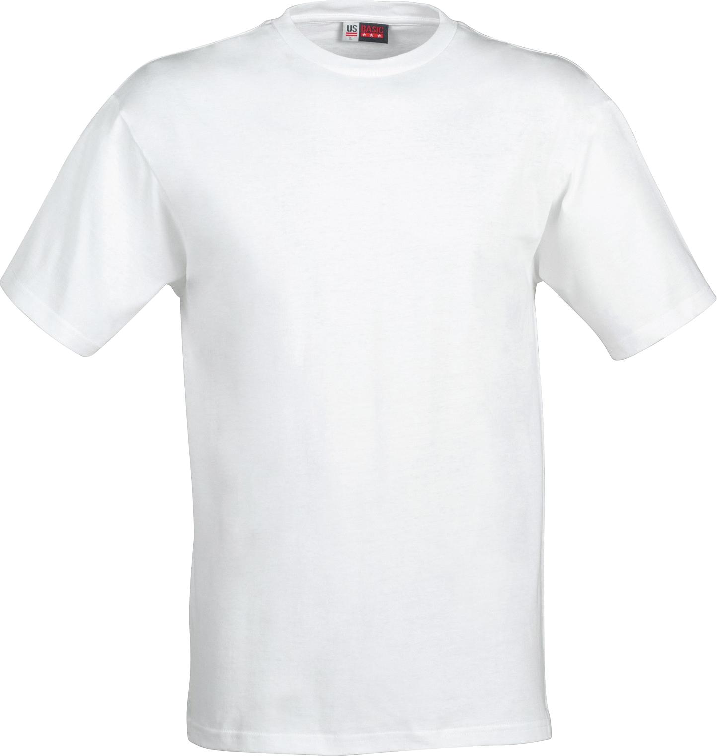 White T Shirt Png Image Camisas Estilosas Camiseta Branca Camisetas Brancas