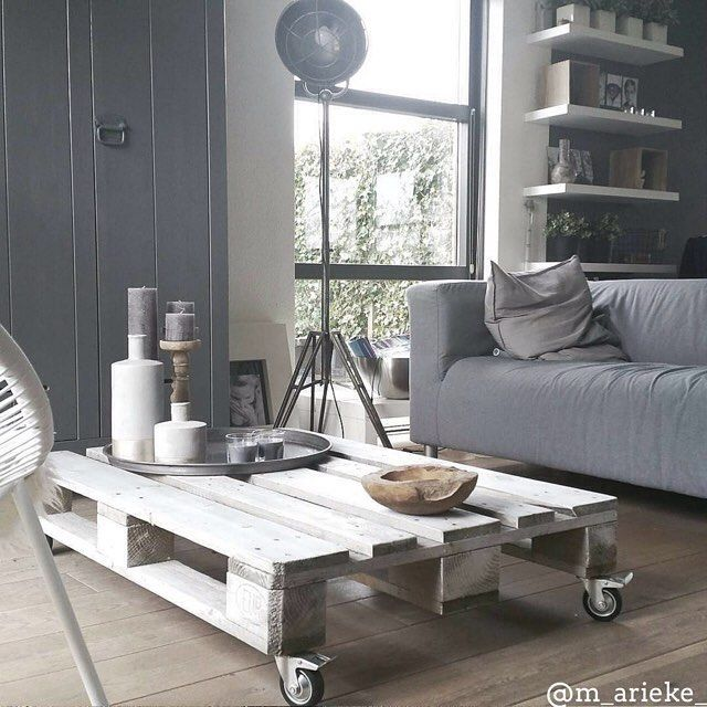Met onze top 10 woonkamers Hsfy.nl/top10w22 als inspiratie kun je ...