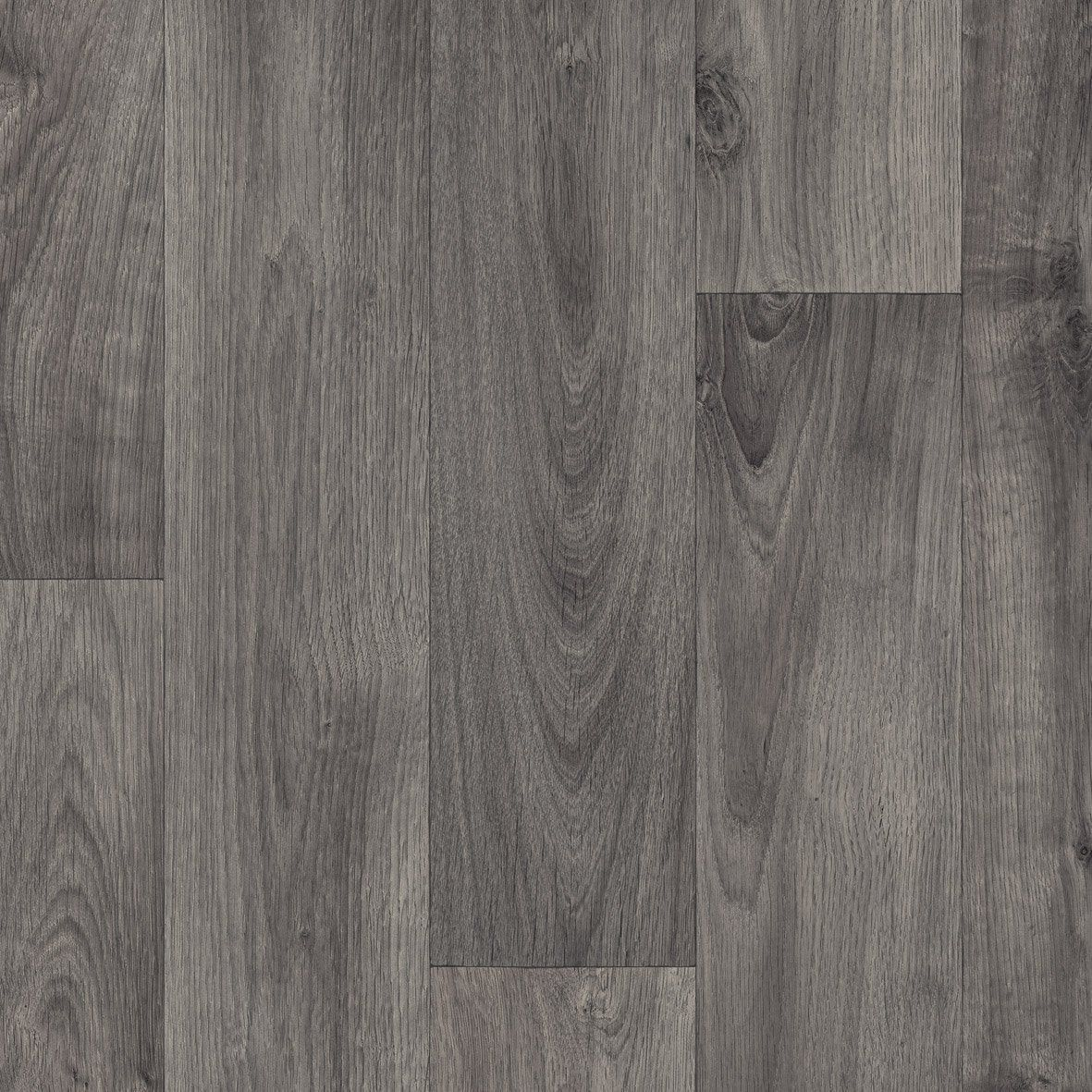 sol pvc forte tex parquet gris fonc ivc l 4 m products. Black Bedroom Furniture Sets. Home Design Ideas
