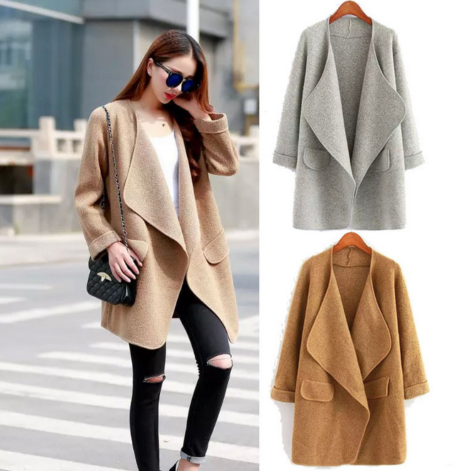 Fashion Sweater Coat Cute Kawaii Harajuku Fashion Clothing U0026 Accessories  Website. Sponsorship Review U0026 Affiliate  Clothing Sponsorship