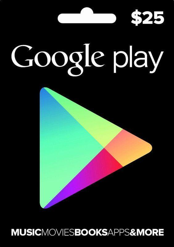 Photo of Google Play Geschenkkarte völlig kostenlos! Es ist vertrauenswürdig, leicht zu bekommen und zu arbeiten 10 … – TB Fleur
