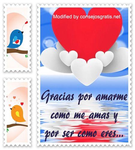 Enviar Frases Para Enamorar A Un Hombre Por Whatsapp Buscar Mensajes Bonitos Para Enamorar Frases De Enamorados Mensaje De Amor Para Novio Frases Para Hombres