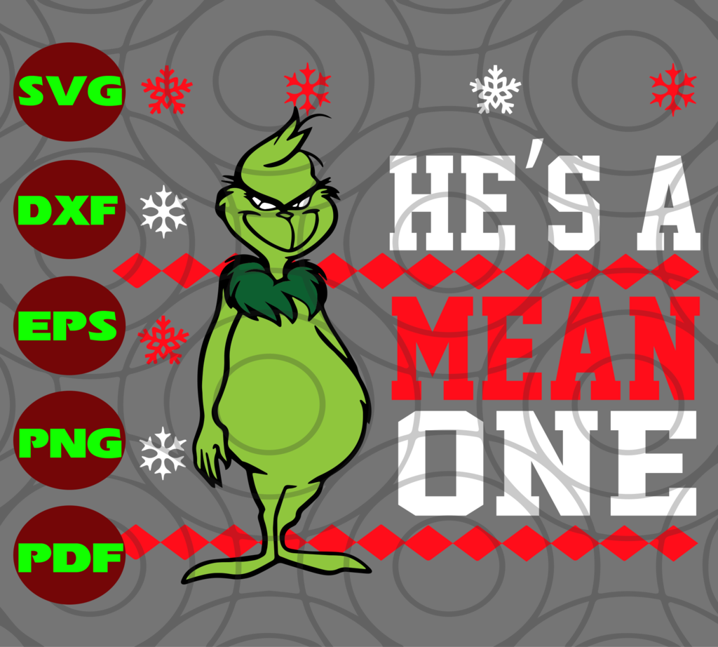 Pin by Andrea Wamsher on christmas Cricut svg, Funny svg