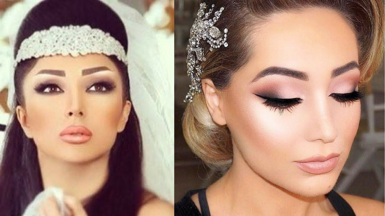 Quick Makeup Tips Easy Everyday Makeup Tutorial For