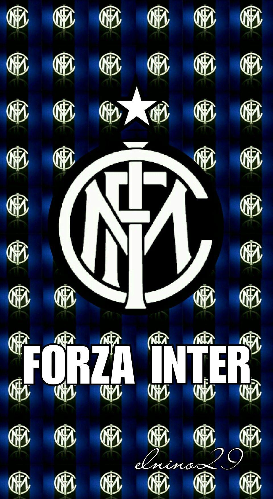 Pin di newrabin moradi su psg logo Squadra di calcio