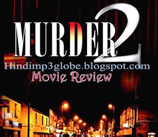 Pin On Murder 2 2011 Bollywood Hindi Movie All Mp3 Songs Free Download