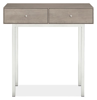 Hudson Console Table Modern Console Tables Modern Living Room Furniture Room Board In 2020 Console Table Living Room Modern Console Tables Console Table