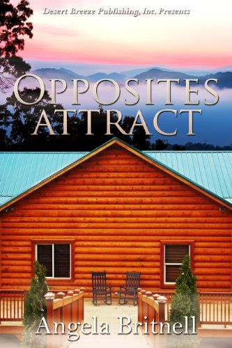 Opposites Attract by Angela Britnell http://www.amazon.com/dp/B006X88OG0/ref=cm_sw_r_pi_dp_5J8kwb1MK28HZ