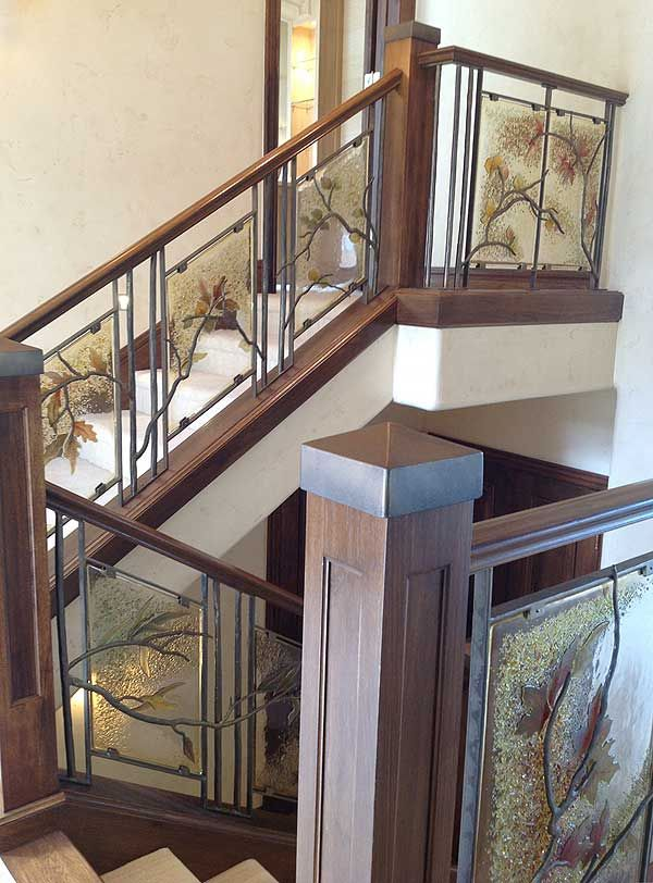 Best Crystal Glass Studio Architectural Glass Lighting 400 x 300