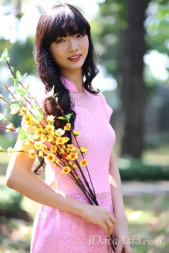 Hot older asian women