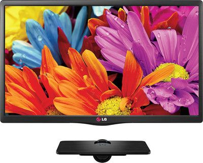 c79afb530d8 Buy LG 32LB515A 81 cm (32 inches) HD Ready LED TV Black At Rs 18990 Lowest  Price Online India From Amazon.Get 36% Off On This TV. Price Comparison   Flipkart ...