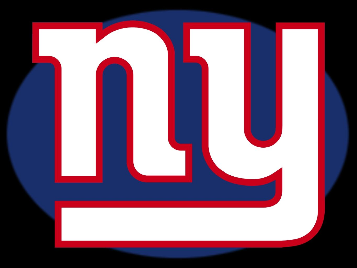 [[start Tab]] Description Great As A Bedroom Accent, Or For The Family Room  When Watching The Game, This New York Giants NFL Toss Pillow Is Made From  ...