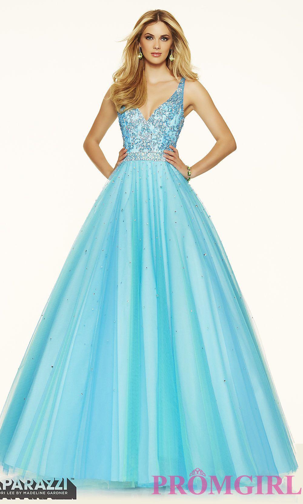 Style: ML-98098 Front Image   Dresses   Pinterest   Mori lee prom ...