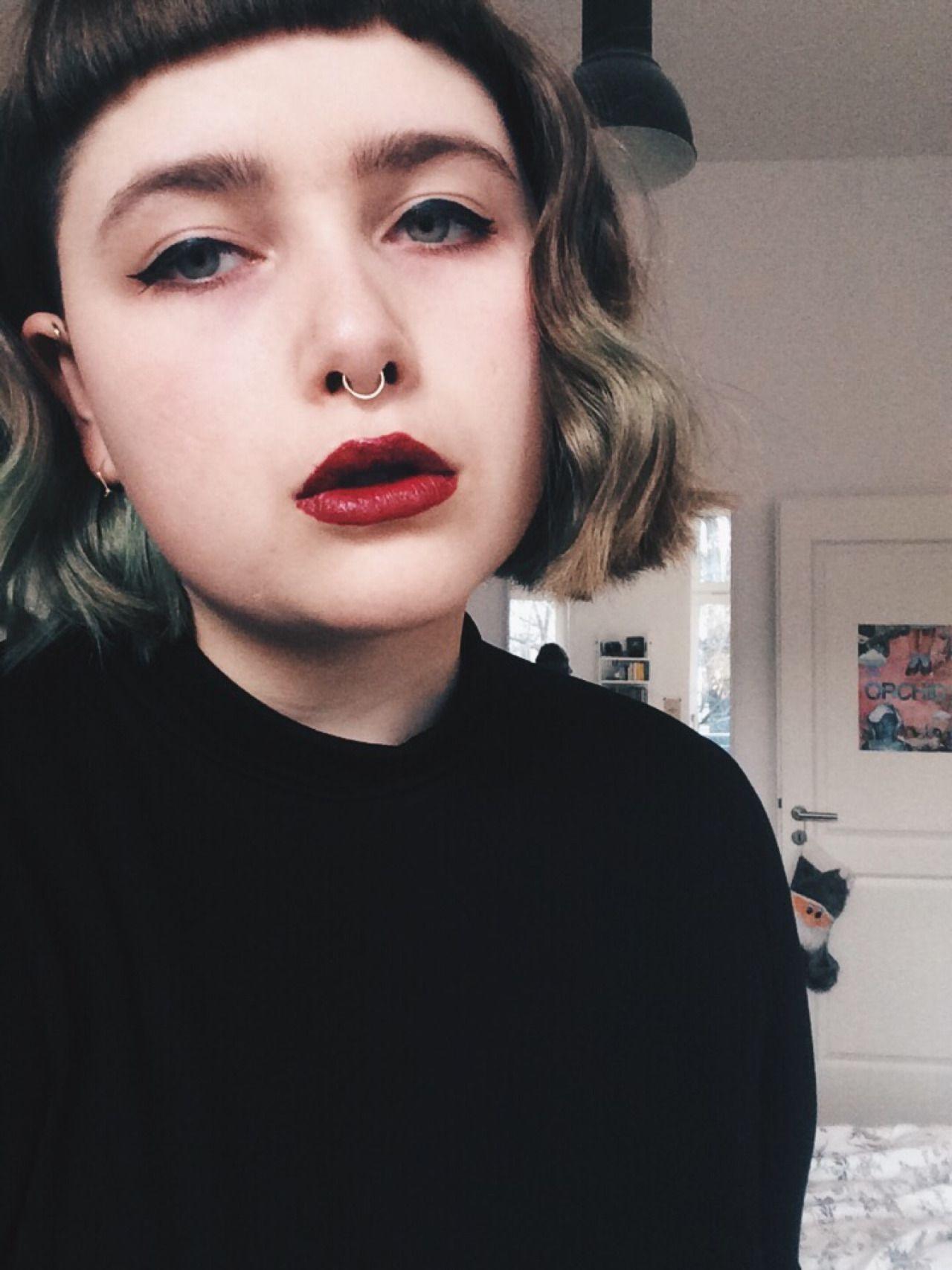 Pin By Chloe Gore On Hair Hair Feminism Pretty