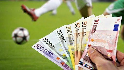 Ставки на спорт бесплатно ставки на спорт online betting