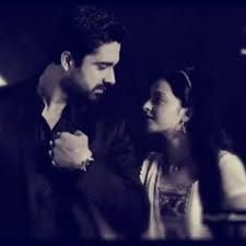 shlok and astha- i want 2 pass my life holding ur hand
