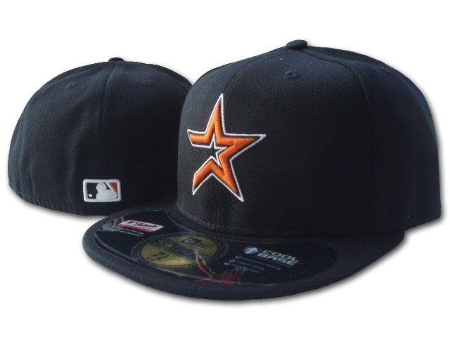 houston astros home hat | Home > Sports Apparel & Memorabilia > Caps Hats & Jerseys > Houston ...