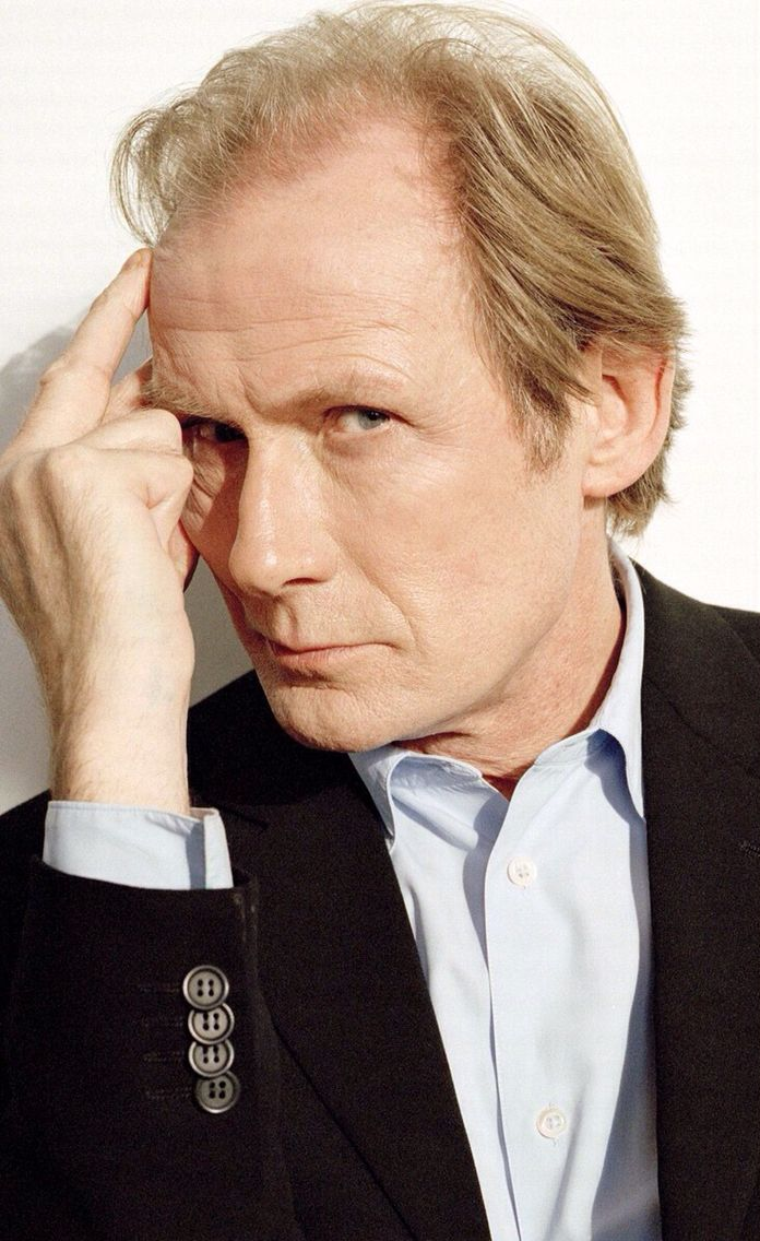 Bill Nighy (born 1949) nudes (38 foto and video), Pussy, Hot, Twitter, swimsuit 2006
