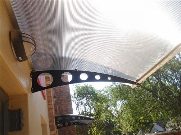 Awnings for Africa. Awnings for Africa located in Germiston, South Africa. Awnings for Africa company contacts on South Africa Directory. Send email to Awnings for Africa.