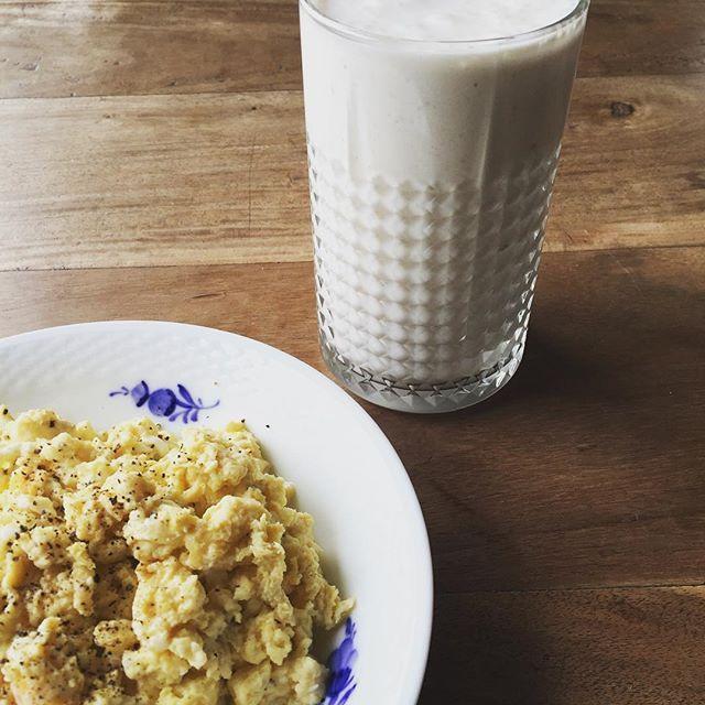 protein vægttab