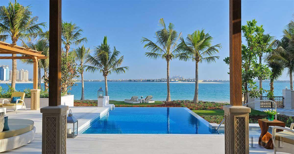 Swimming Pool Homes For Sale Daytona Beach Pool Houses Luxury Pool Homes For Sale The Luxe Group At Oceans Lux Dubai Resorts Palm Resort Hotel Swimming Pool