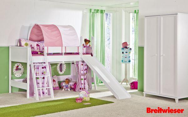 Etagenbett Xora : Paidi hoch und etagenbett für das kinderzimmer. rauf runter