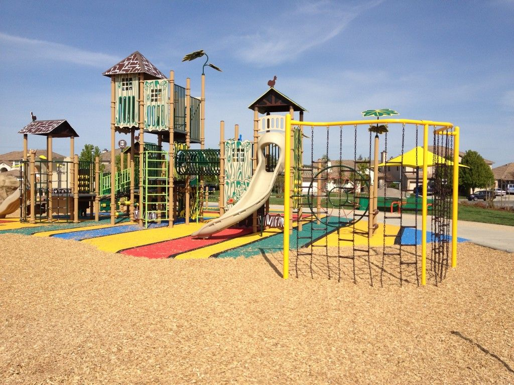 Sacramento With Kids Stuff To Do With Kids In The Sacramento Ca Area California Travel Travel Fun