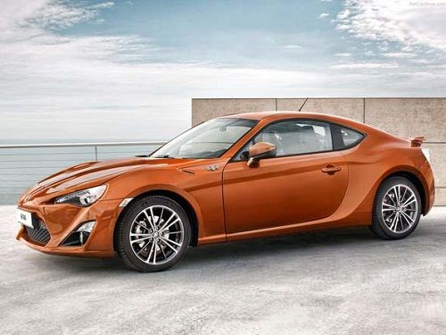 2015 Toyota Celica >> 2015 Toyota Celica Release Date And Price Toyota Planet Best