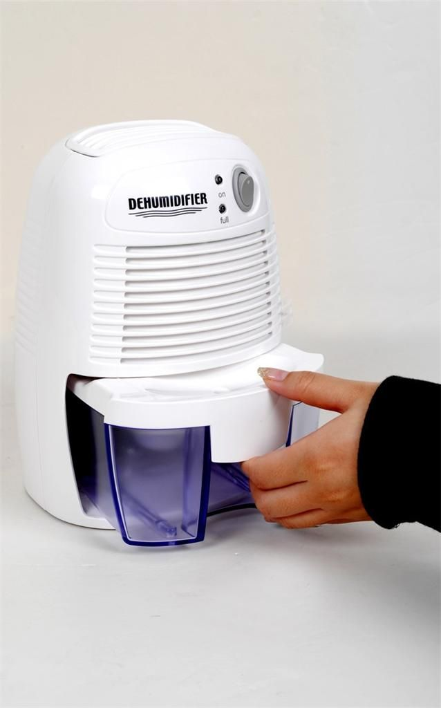 13 Excellent Small Dehumidifier For Bathroom Digital Picture ...