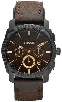Fossil Chronograph FS4656 - Keskisen Kello Oy