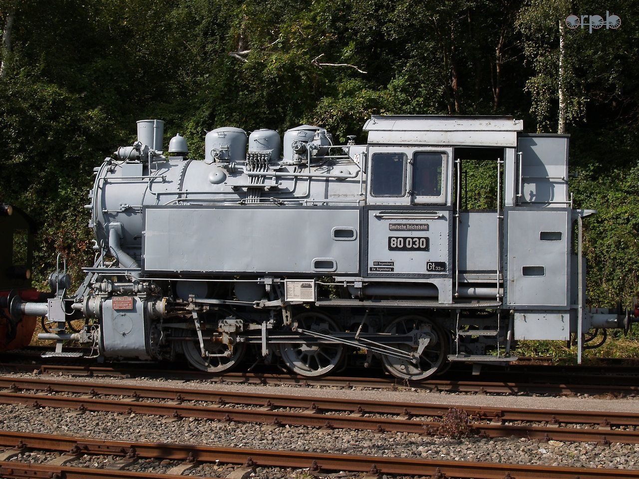 Pin by Rocketpack Man on Railroad and trains art in 2019