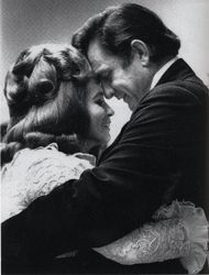 june+carter+cash | Johnny Cash & June Carter Cash
