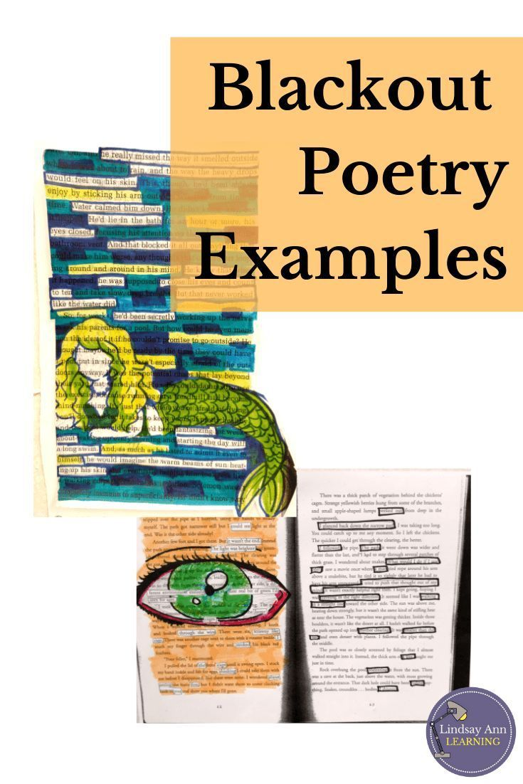 15 Fun Poetry Activities for High School is part of English teacher high school, High school poetry, Poetry activities, High school activities, Fun poetry activities, High school english - Try these fun poetry activities for high school students and engage even the most reluctant learners in creative thinking and poetry writing!