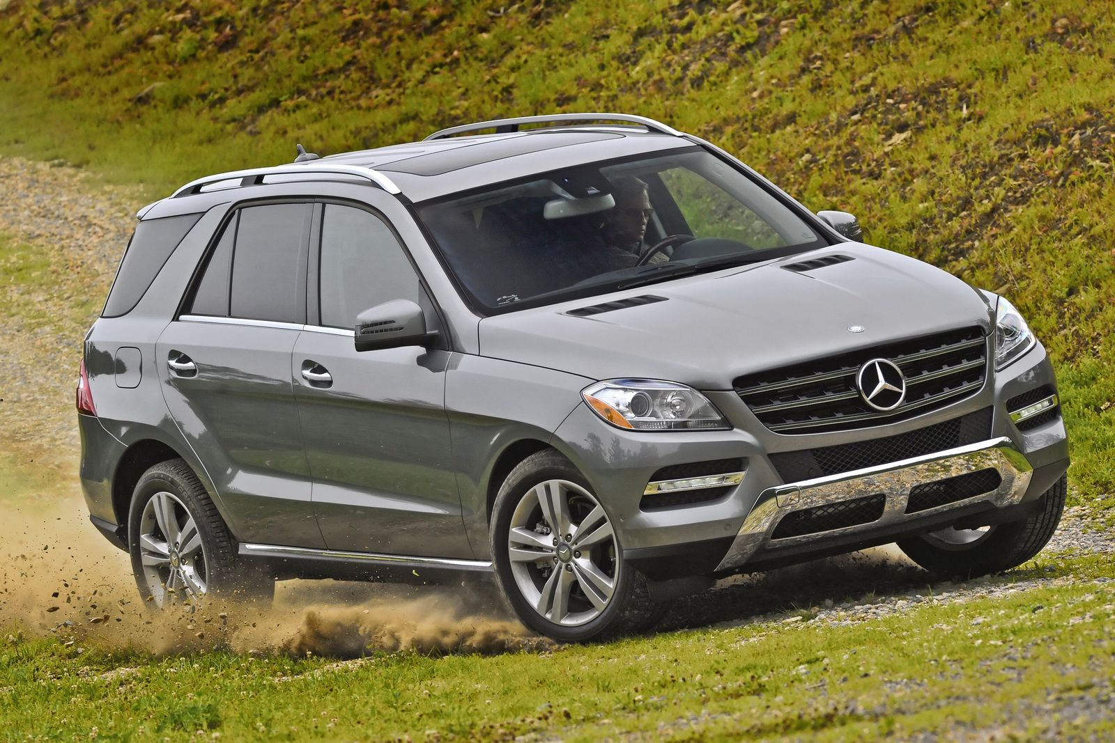 Mercedes Ml350 Benz Mercedes Benz Mercedes