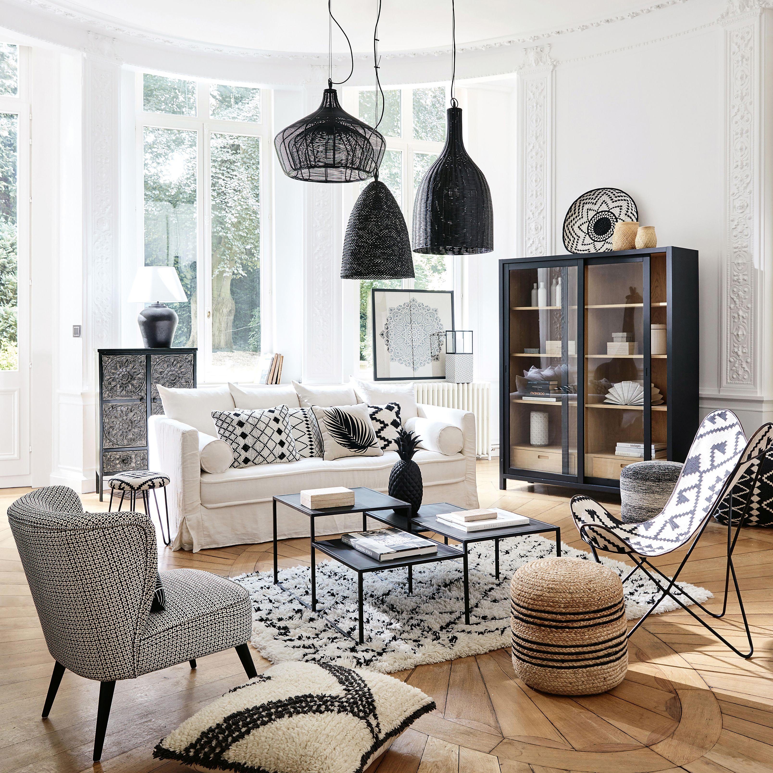 26 Gorgeous Grey Living Room Ideas Living Room Grey Home Deco Living Room Designs