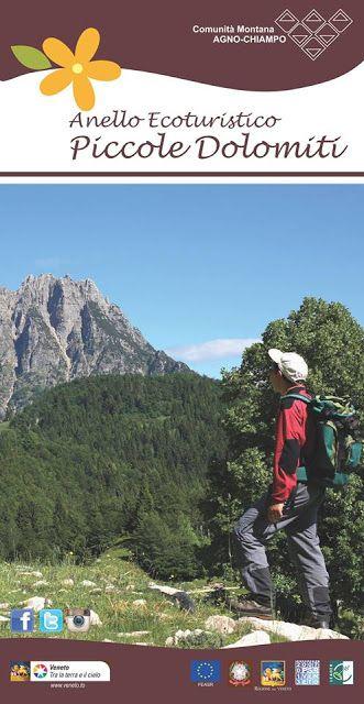 AltissimoNews: Anello Ecoturistico Piccole Dolomiti