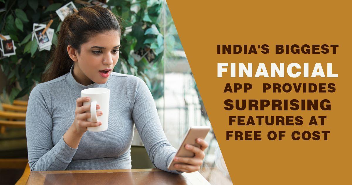 Best Stock Market App Advisorymandi AdvisoryMandi is
