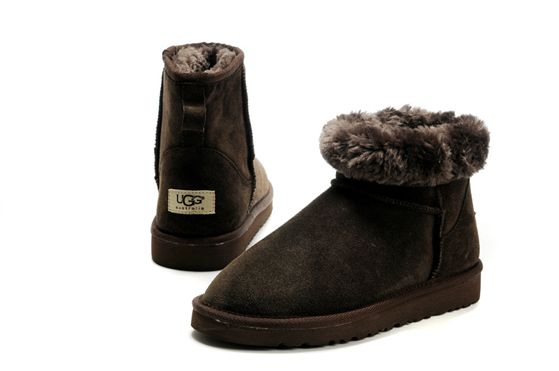 2015 New Ugg Boots #Ugg #Boots only $58.99, That is the best idea to get Snow UGG boots For Christmas Gift,Discount Cheap Ugg Boots OUTLET Online Sale!!