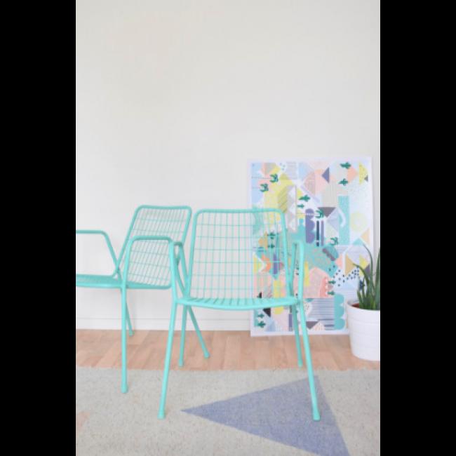 Chaise Emu mod¨le Rio Chaises Pinterest
