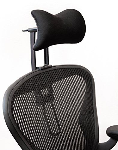 Price Tracking For Atlas Headrest For Aeron Chair G1bk Price History Chart And Drop Alerts For Amazon Manythings Online Chair Herman Miller Aeron Chair Beach Chair Umbrella