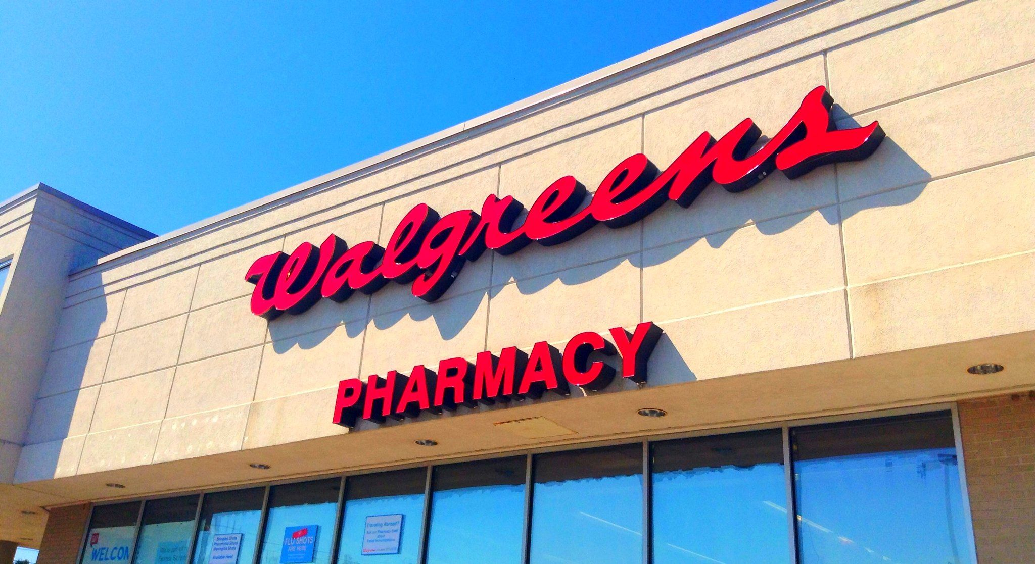 8 walgreens secrets from employees including developing