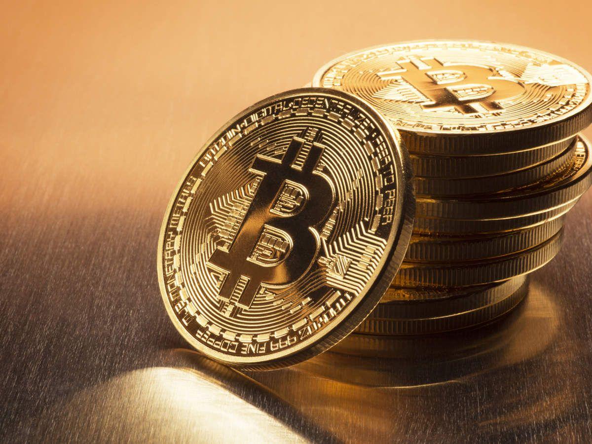 moeda virtual trend cotação do bitcoin em real
