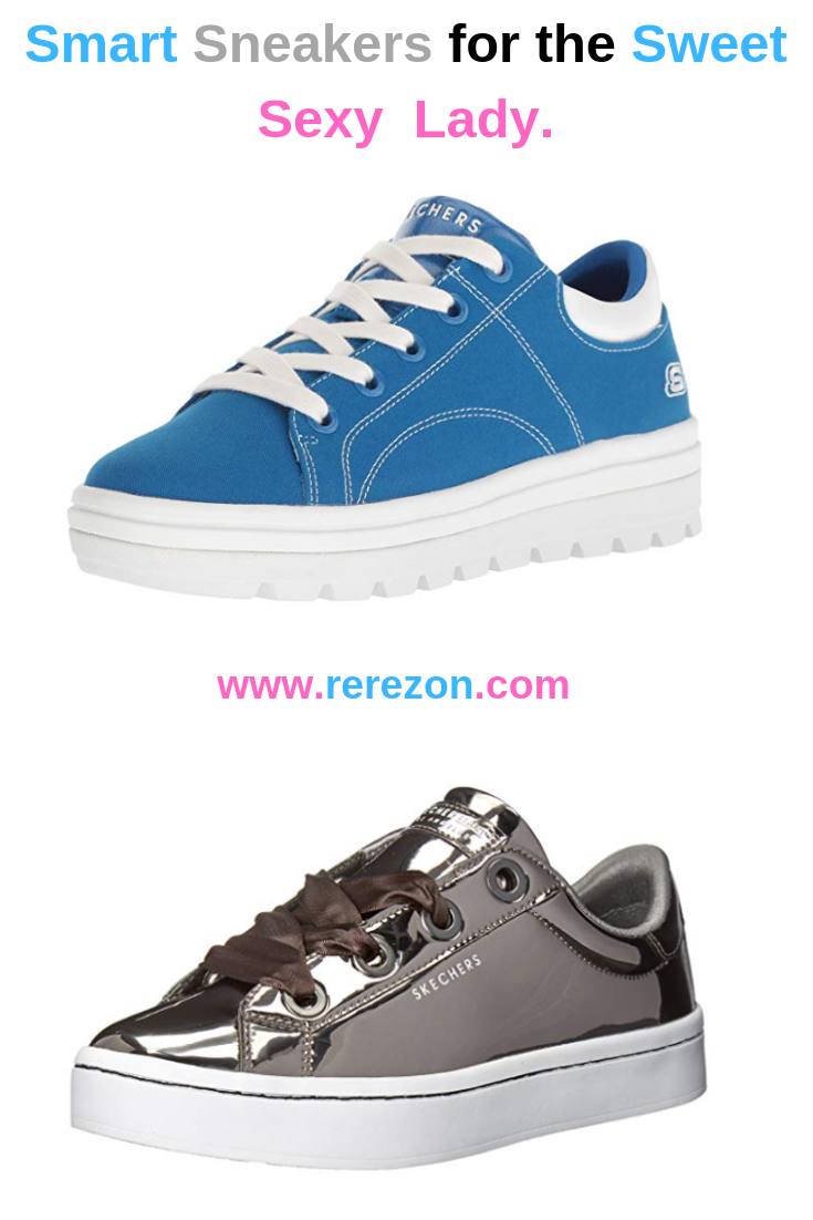 most comfortable trainers womens