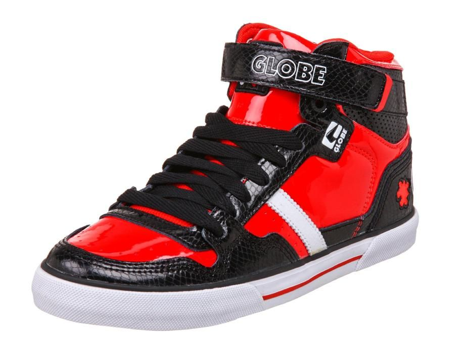 d9b36faed21715 High-Top