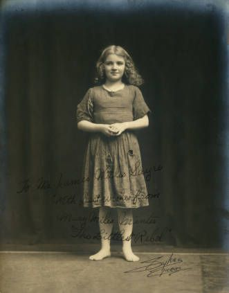 """Image result for """"mary miles minter"""" girl childhood photo"""