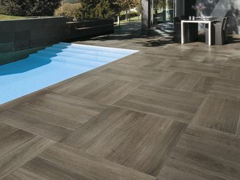 Italcotto Fabulous Tiling Lanalou Style Outdoor Flooring Flooring Outdoor Tiles