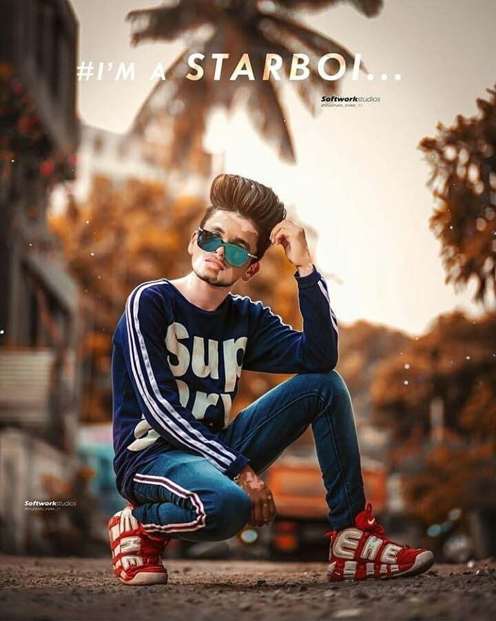 New Atharv Background Download Hd Photoshop Digital Background Free Lightroom Presets Portraits Photoshoot Pose Boy